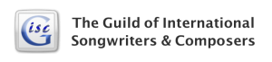 The Guild of International Songwriters & Composers