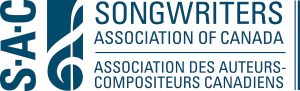 Songwriters Association of Canada