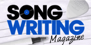 Songwriting Magazine