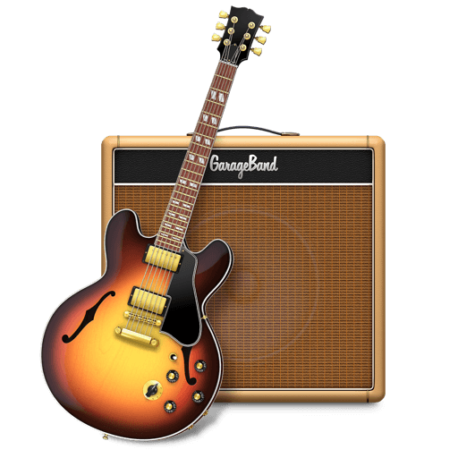Best DAWs for Songwriters - GarageBand | The Song Foundry
