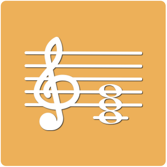 Songwriting Courses – How Chord Progressions Work | The Song Foundry
