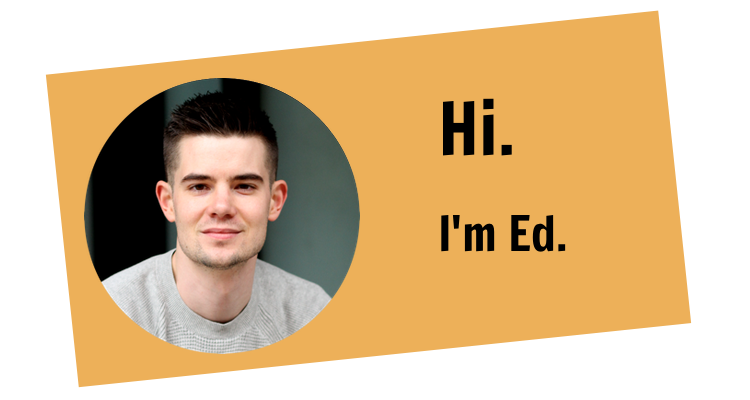 Ed Bell. The Song Foundry. Songwriting coaching. Songwriting courses. Songwriting tips.