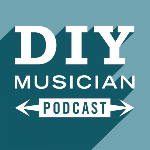 DIY Musician Podcast - Five Songwriting Podcasts You'll Love | The Song Foundry