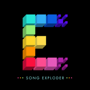 Song Exploder - Five Songwriting Podcasts You'll Love | The Song Foundry