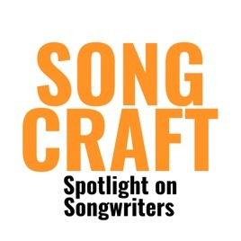 Songcraft Podcast - Five Songwriting Podcasts You'll Love | The Song Foundry