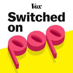 Switched on Pop - Five Songwriting Podcasts You'll Love | The Song Foundry